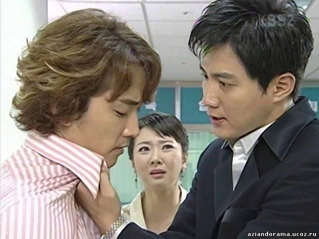 Название: аромат лета [] / summer scent производство: южная корея, год тип: сериал, 16 серий жанр: мелодрама режиссёр: yoon suk ho в ролях: song seung hun, son yeh jin, ryu jin, хан джи хе, shin ae, jo eun sook, ahn jung hoon, kim hae sook, kang ji hwan.